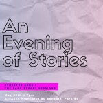 An Evening of Stories (2)