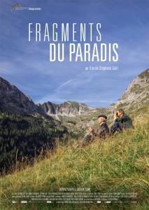 fragments-du-paradis--161912_1