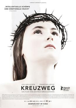 Kreuzweg_(poster)