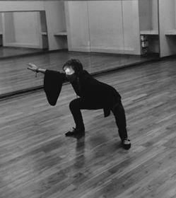 francesca-at-natya-ballet-center