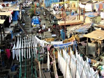 mumbai dhobi ghat.jpg