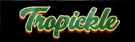 TROPICKLE-LOGO