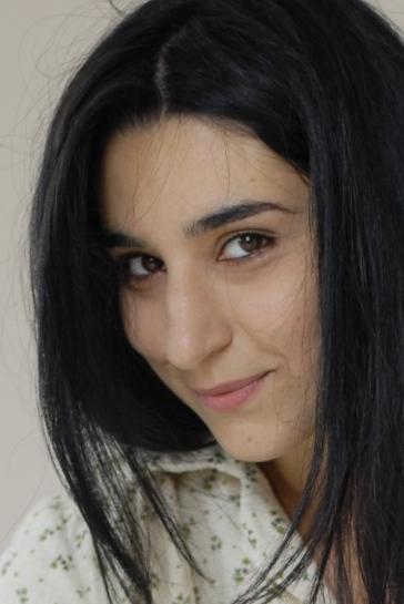 Oriana Haddad.jpg