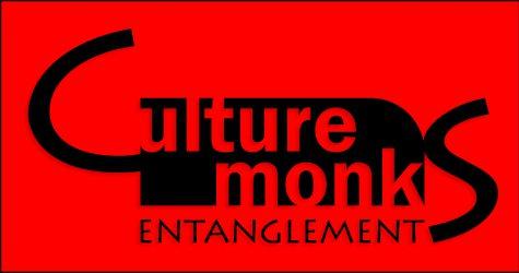culture monks