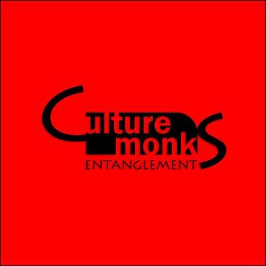 Culture-Monks-Entanglements-Logo-for-profile-image-1x1 m