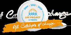 LP4Y-10-YEARS---logo