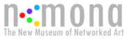 nmona-logo-colors-05-300x97
