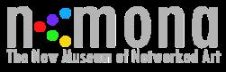 nmona-logo-colors-05-300x97