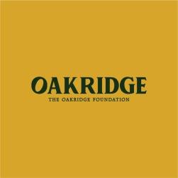 oakridge